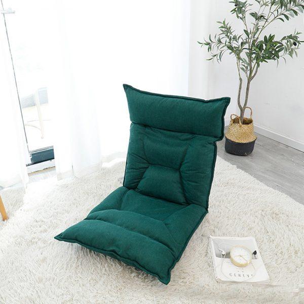 floor-chair-6-3