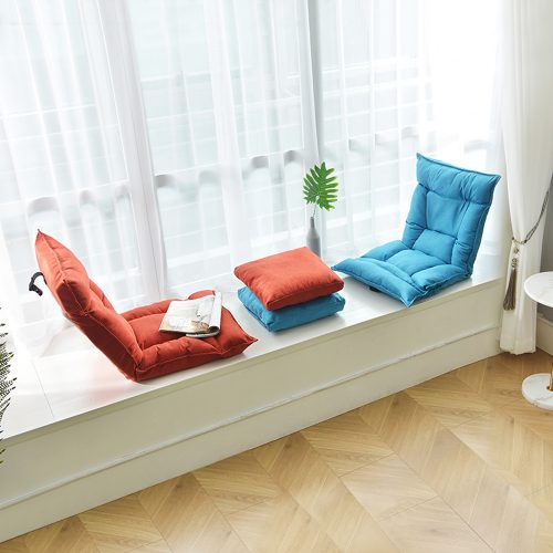 floor-chair-7