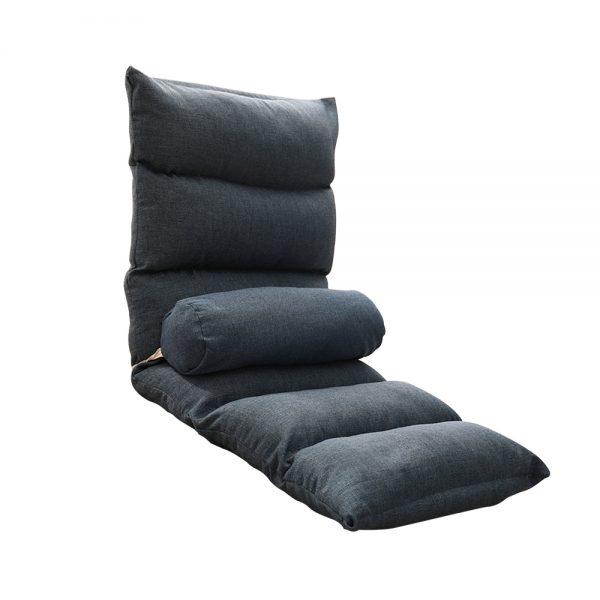 floor-chair-image