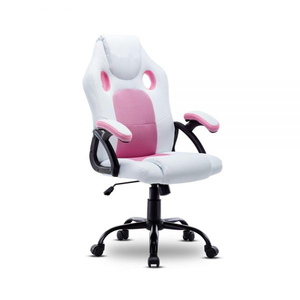 gaming-chair-1-11
