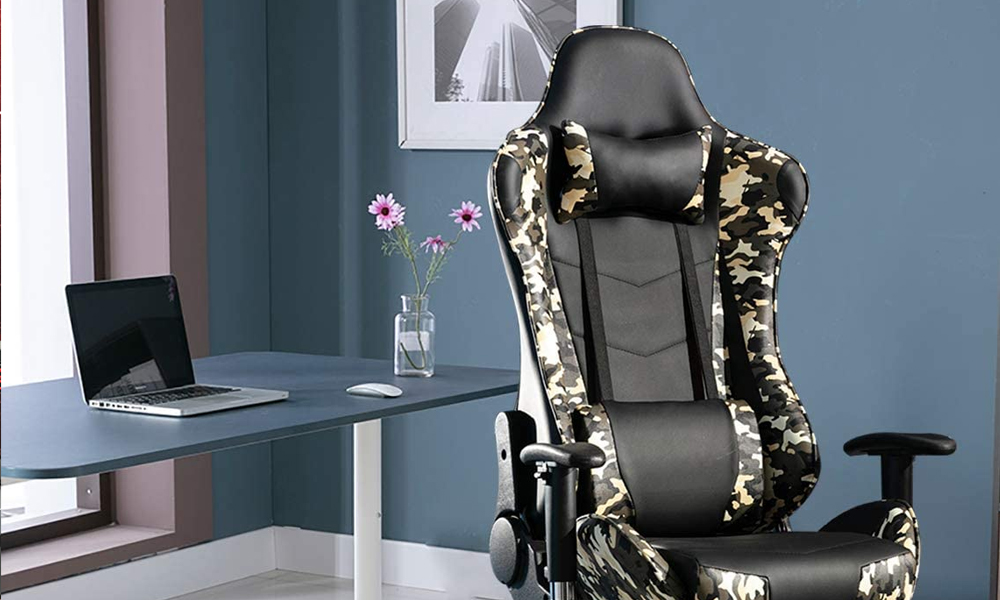 gaming-chair-1-12