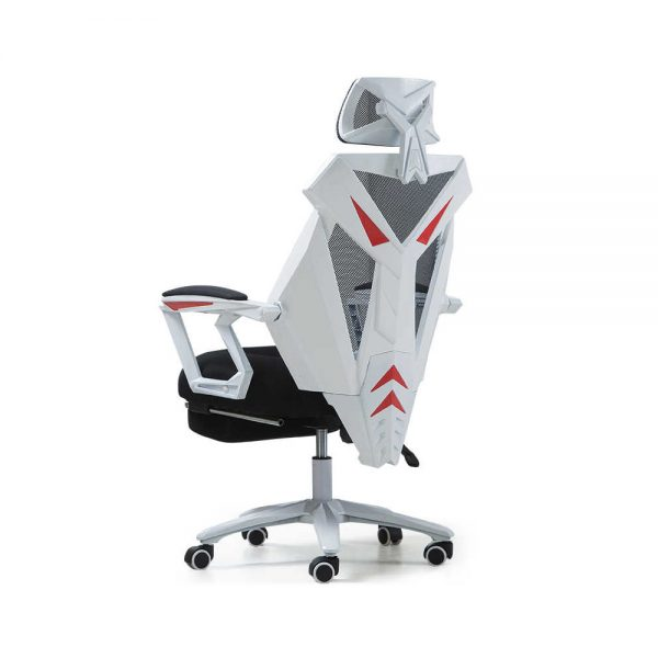 gaming-chair-1-14