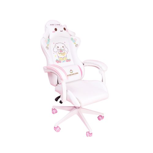 gaming-chair-1-15