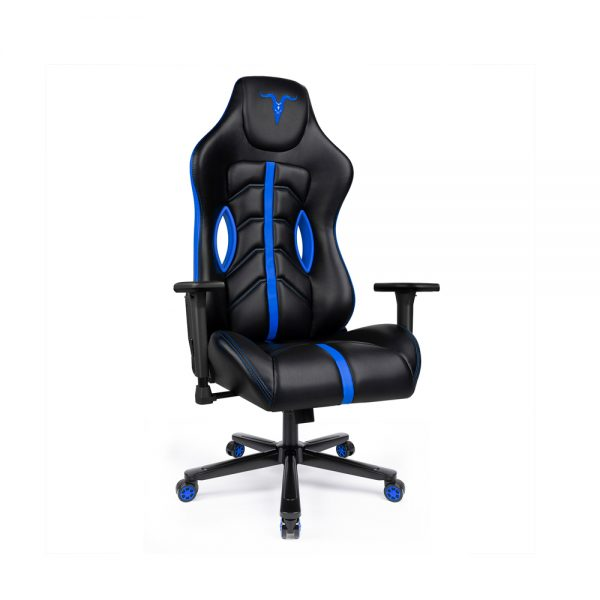 gaming-chair-1-2