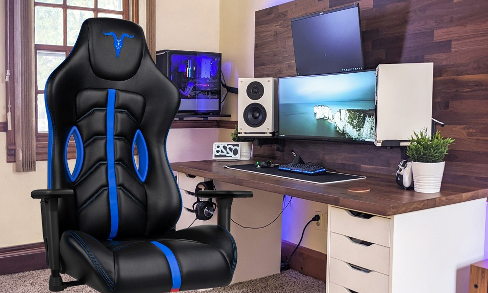 gaming-chair-1-3