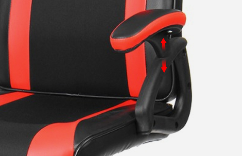 gaming-chair-1-4