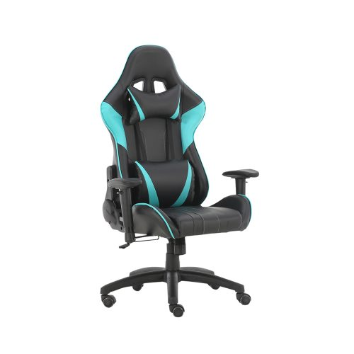 gaming-chair-1-8
