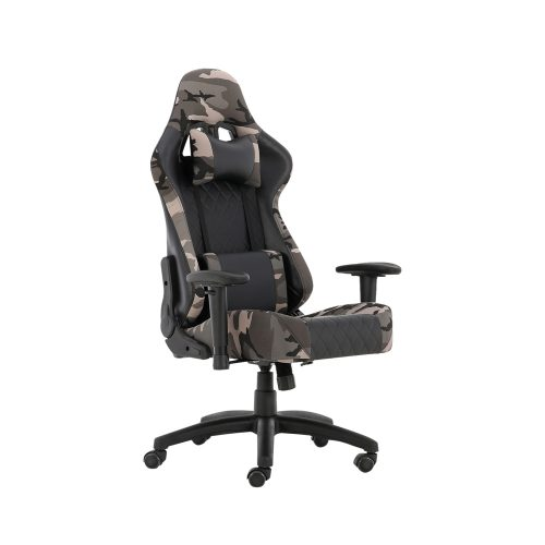 gaming-chair-1-9