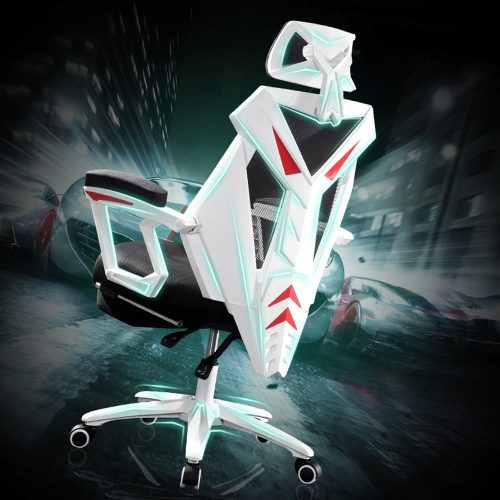gaming-chair-12
