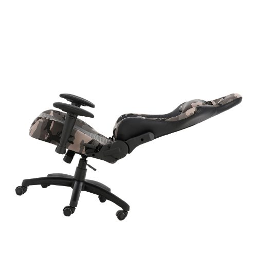 gaming-chair-2-10