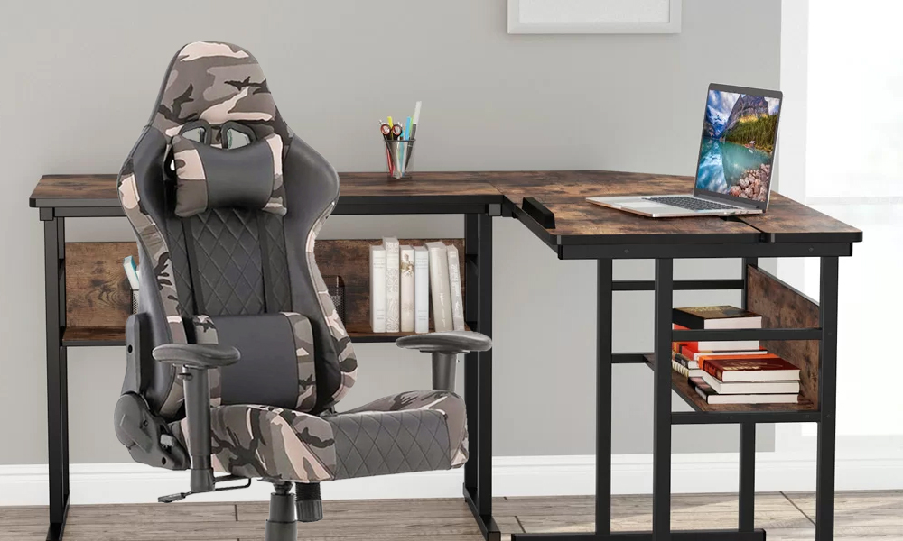 gaming-chair-2-11