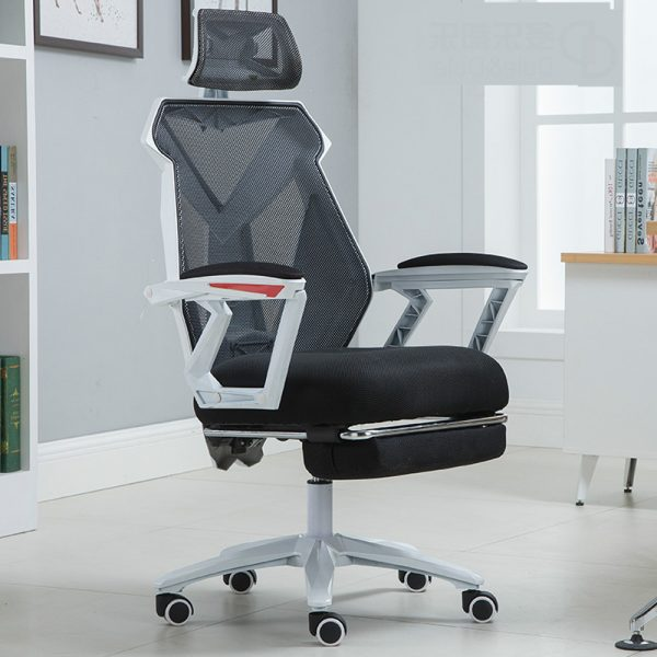 gaming-chair-2-12