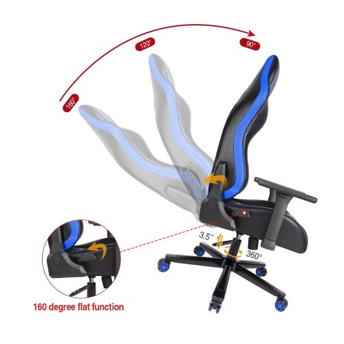 gaming-chair-2-2
