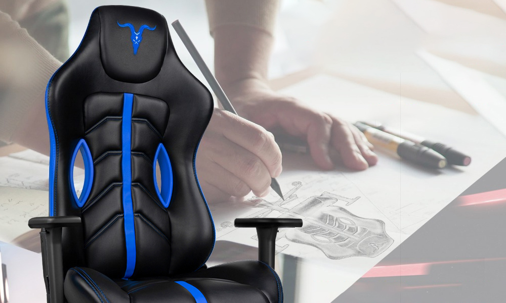 gaming-chair-2-3
