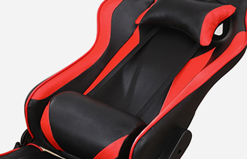 gaming-chair-2-5