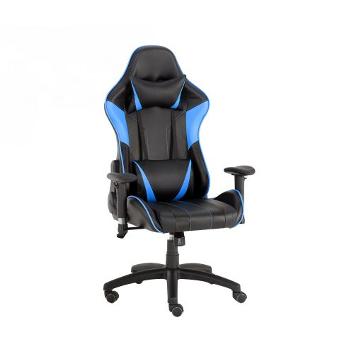 gaming-chair-2-9