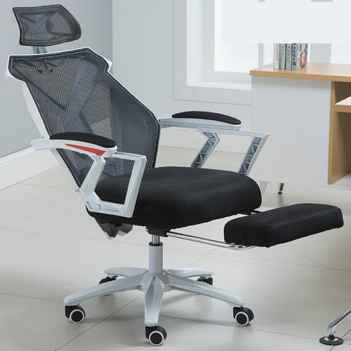gaming-chair-3-13