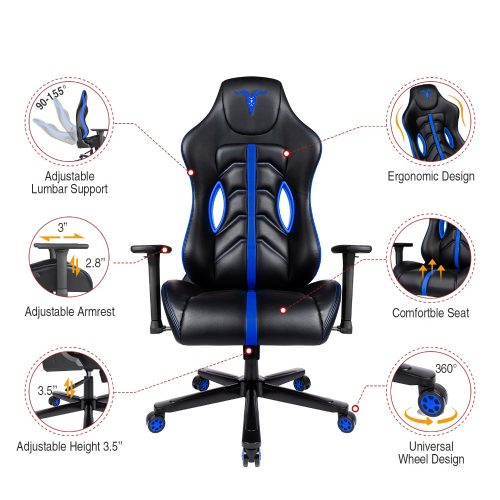 gaming-chair-3-2
