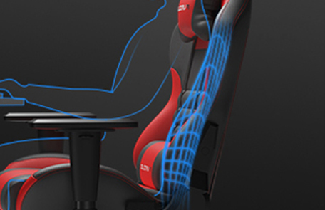 gaming-chair-3-5