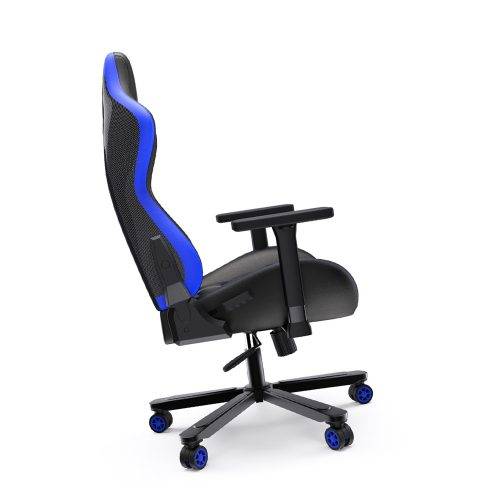 gaming-chair-4-2