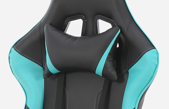 gaming-chair-4-6