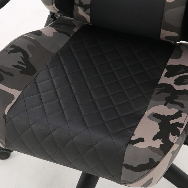 gaming-chair-4-8