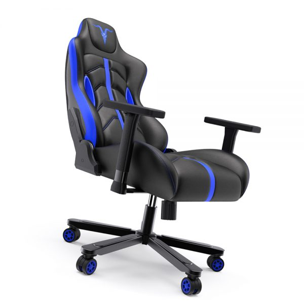 gaming-chair-5-2