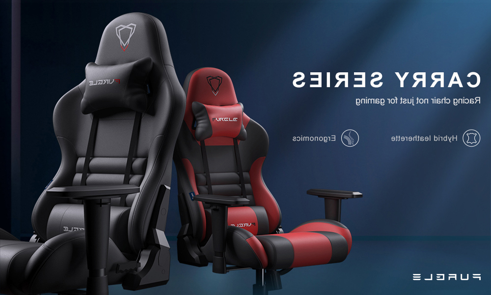gaming-chair-5-5