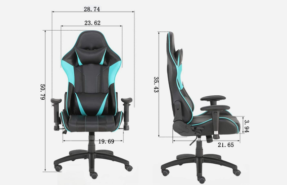 gaming-chair-5-7