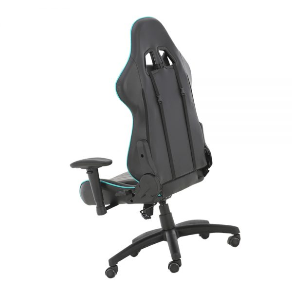 gaming-chair-5-8