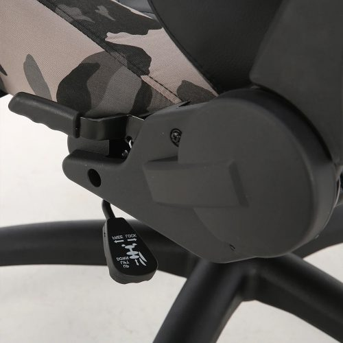 gaming-chair-5-9