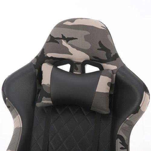 gaming-chair-7-1