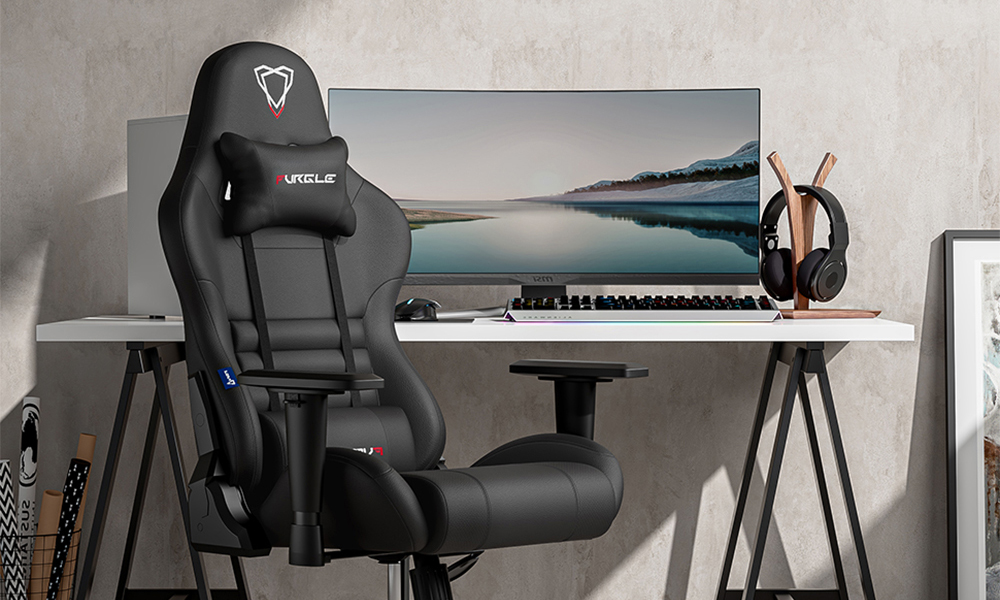 gaming-chair-9