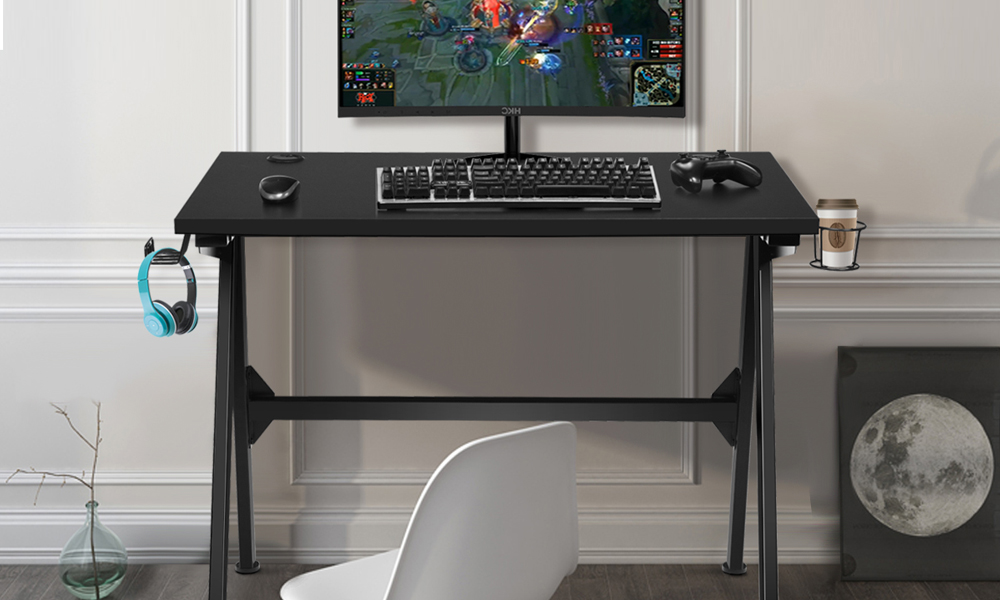 gaming-table-1-14