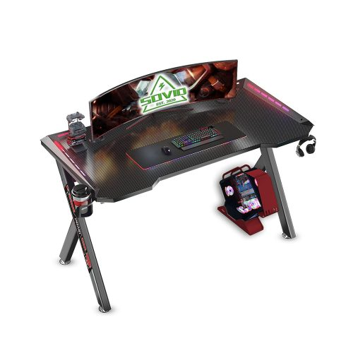 gaming-table-1-5