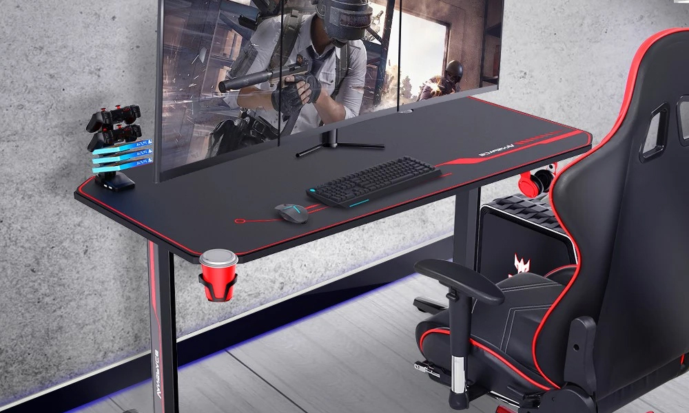 gaming-table-2-14