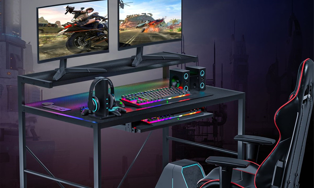 gaming-table-2-4