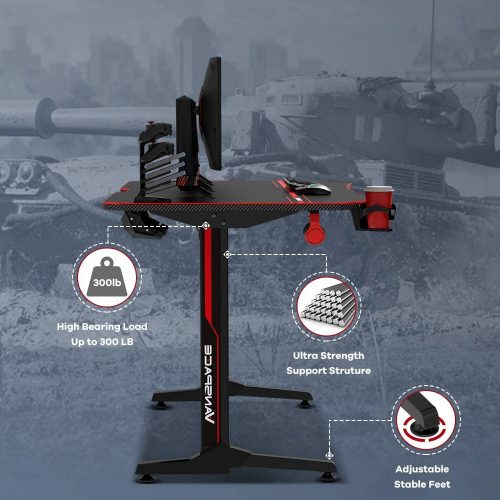 gaming-table-3