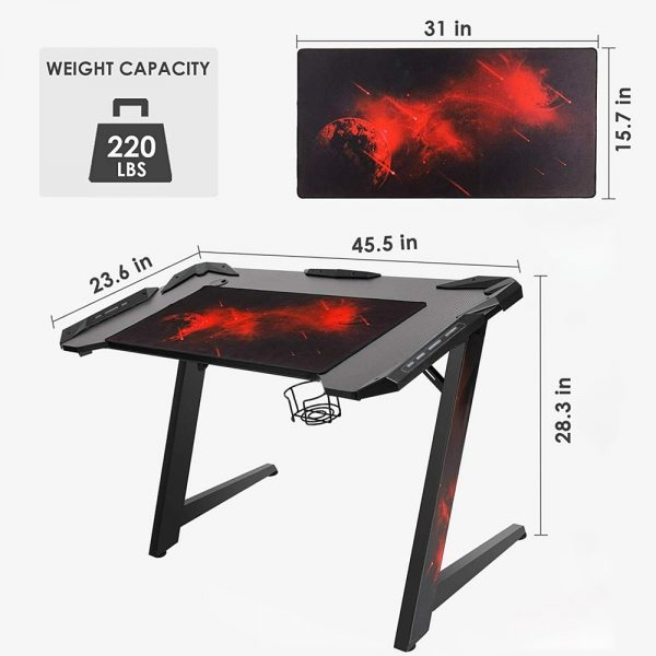 gaming-table-4-6.