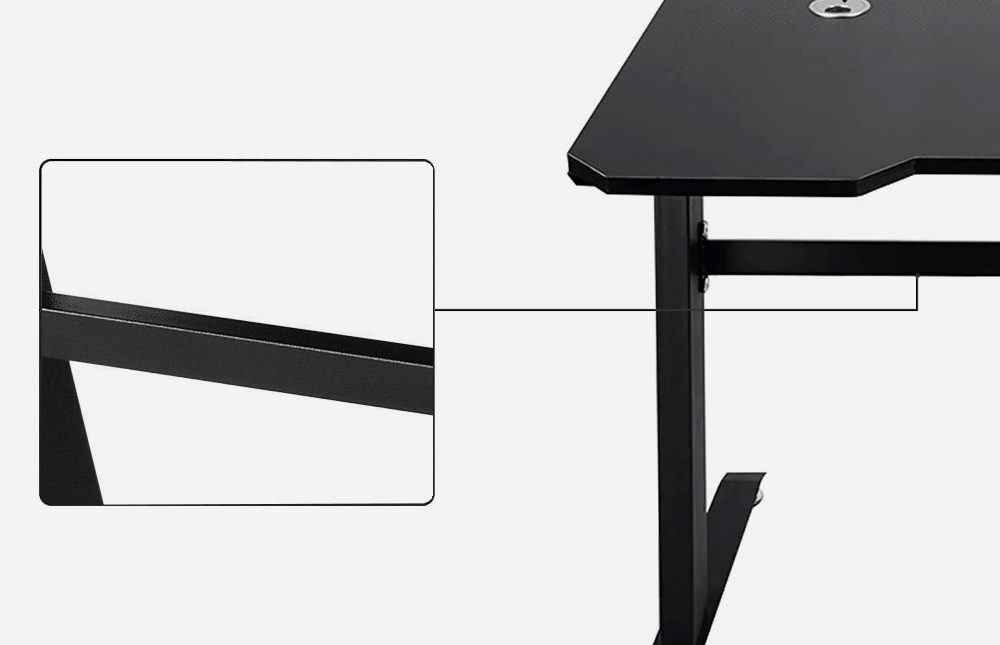 gaming-table-6-6
