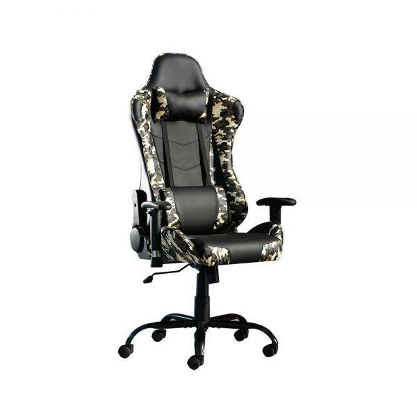 gamming-chair-1