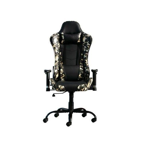 gamming-chair-2