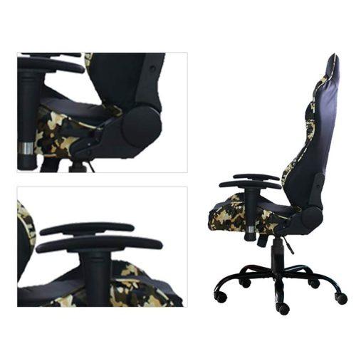 gamming-chair-5