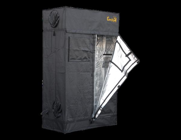 gorilla-grow-tent-1