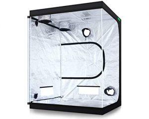grow-tent-10x10...