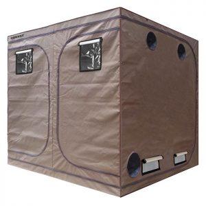 grow-tent-10x10.......