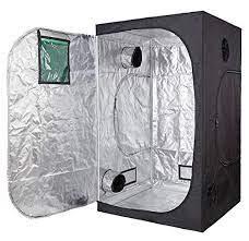 grow-tent-10x10....