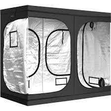 grow-tent-10x10..