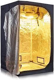 grow-tent-10x10.....