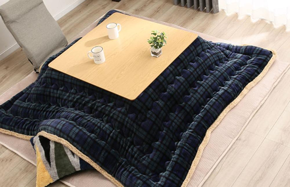 kotatsu-B (7)